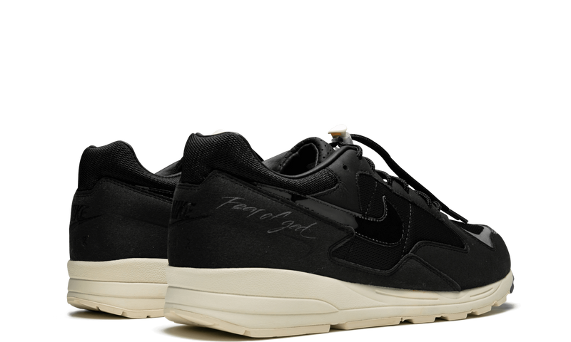 Nike-Air-Skylon-2-Fear-Of-God-FOG-Black-BQ2752-001-Sneakers-Heat-3
