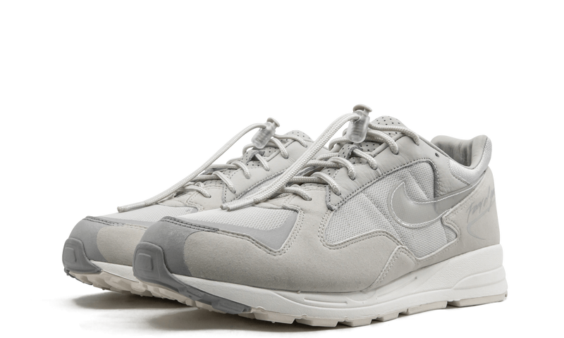 BQ2752-003-Nike-Air-Skylon-2-Fear-Of-God-FOG-Light-Bone-Sneakers-Heat-2