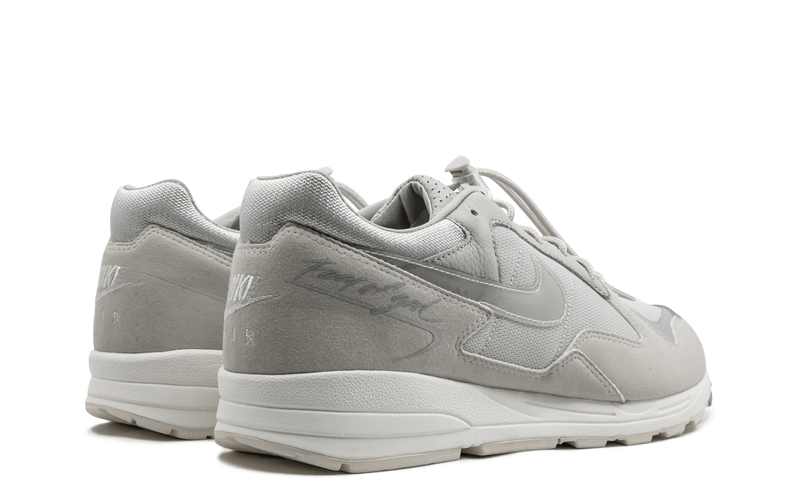Nike-Air-Skylon-2-Fear-Of-God-FOG-Light-Bone-BQ2752-003-Sneakers-Heat-3