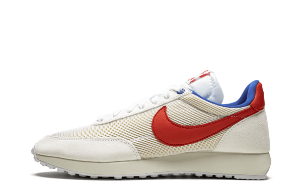 Nike-Air-Tailwind-79-White-Stranger-Things-OG-CK1905-100-Sneakers-Heat-1