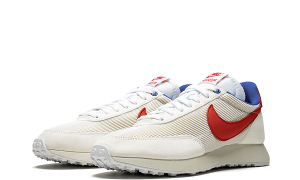 CK1905-100-Nike-Air-Tailwind-79-White-Stranger-Things-OG-Sneakers-Heat-2