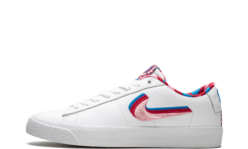 Nike-Blazer-Low-SB-Parra-CN4507-100-Sneakers-Heat-1