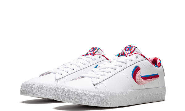 CN4507-100-Nike-Blazer-Low-SB-Parra-Sneakers-Heat-2