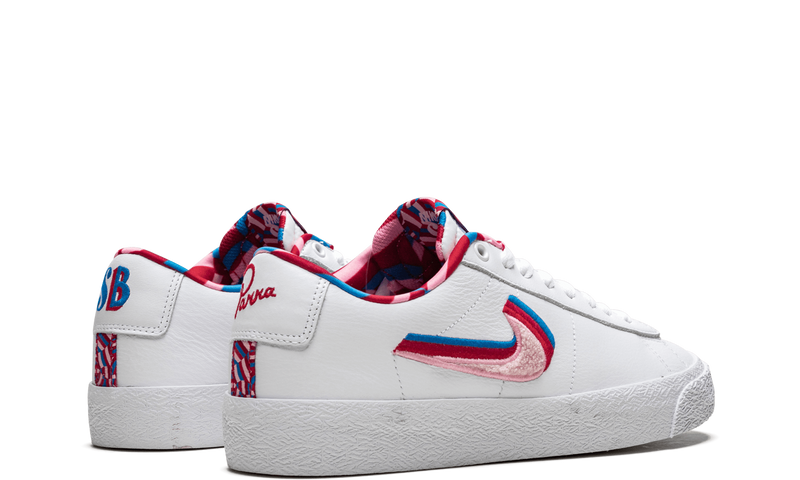 Nike-Blazer-Low-SB-Parra-CN4507-100-Sneakers-Heat-3