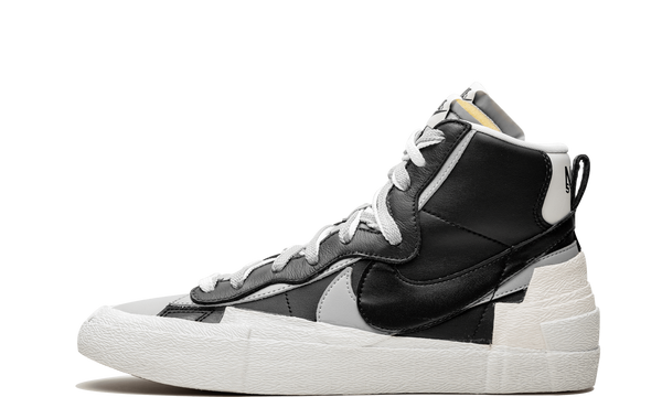 Nike-Blazer-Sacai-Black-Grey-BV0072-002-Sneakers-Heat-1