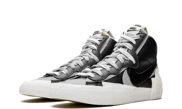 BV0072-002-Nike-Blazer-Sacai-Black-Grey-Sneakers-Heat-2