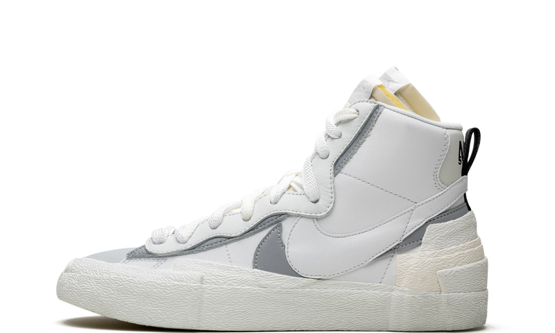 Nike-Blazer-Sacai-White-Grey-BV0072-100-Sneakers-Heat-1