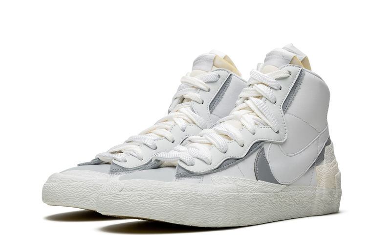 BV0072-100-Nike-Blazer-Sacai-White-Grey-Sneakers-Heat-2