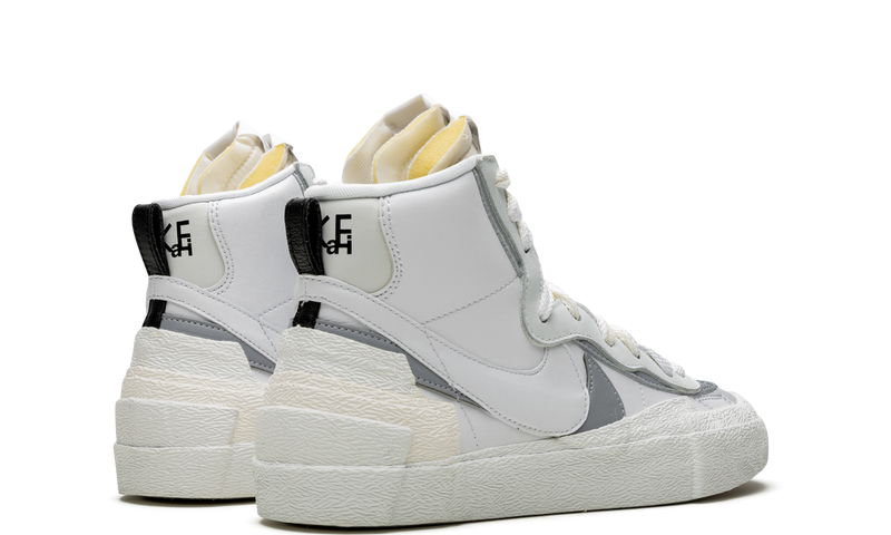 Nike-Blazer-Sacai-White-Grey-BV0072-100-Sneakers-Heat-3