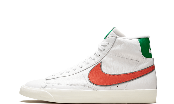 Nike-Blazer-Stranger-Things-Hawkins-High-CJ6101-100-Sneakers-Heat-1