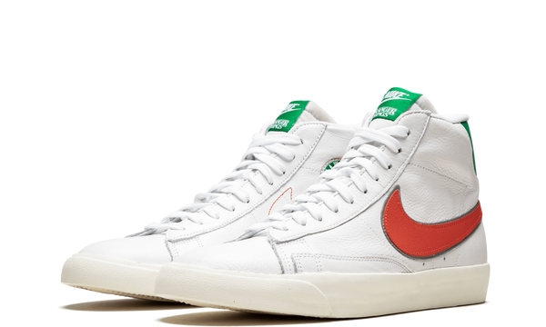 CJ6101-100-Nike-Blazer-Stranger-Things-Hawkins-High-Sneakers-Heat-2