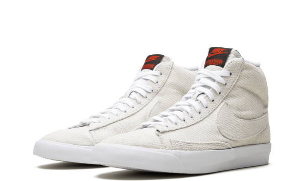 CJ6102-100-Nike-Blazer-Stranger-Things-Upside-Down-Sneakers-Heat-2