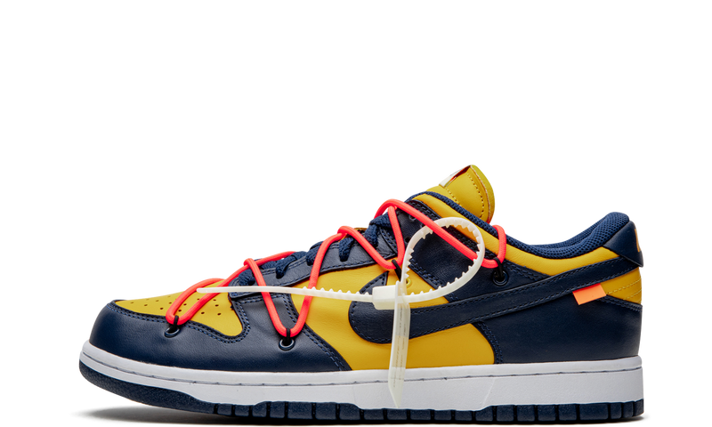 Nike-Dunk-Low-Off-White-Michigan-CT0856-700-Sneakers-Heat-1