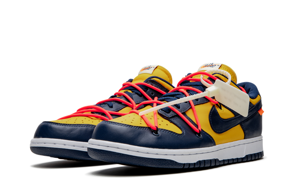 CT0856-700-Nike-Dunk-Low-Off-White-Michigan-Sneakers-Heat-2