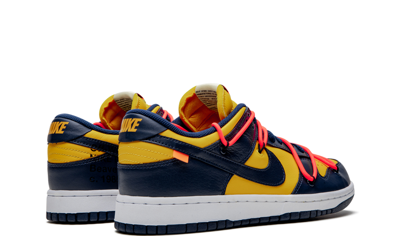 Nike-Dunk-Low-Off-White-Michigan-CT0856-700-Sneakers-Heat-3