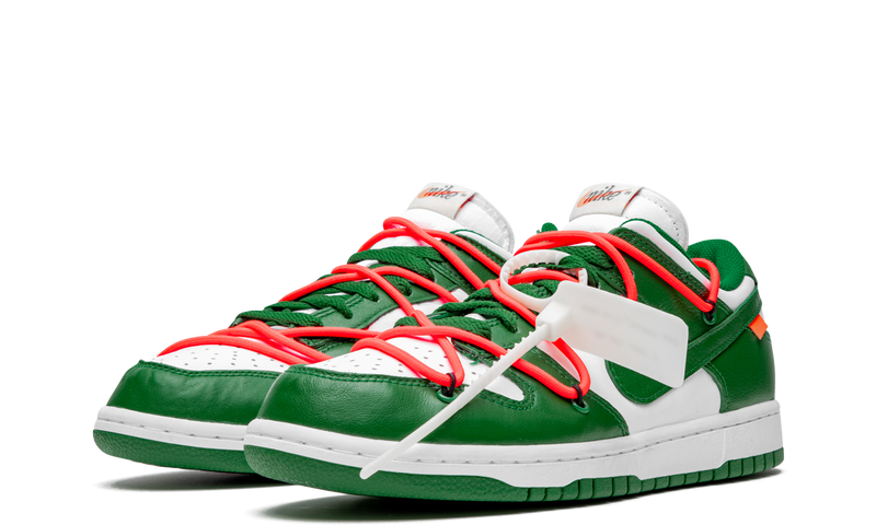 CT0856-100-Nike-Dunk-Low-Off-White-Pine-Green-Sneakers-Heat-2