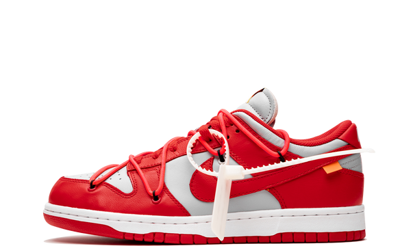 Nike-Dunk-Low-Off-White-Red-CT0856-600-Sneakers-Heat-1