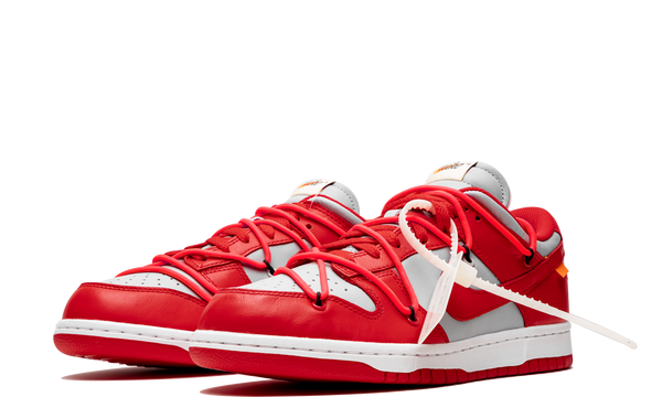 CT0856-600-Nike-Dunk-Low-Off-White-Red-Sneakers-Heat-2