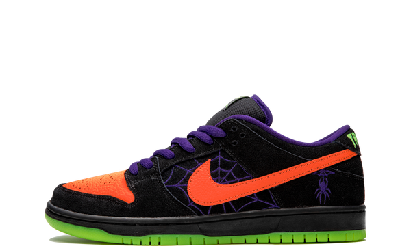 Nike-Dunk-Low-SB-Night-of-Mischief-Halloween-BQ6817-006-Sneakers-Heat-1