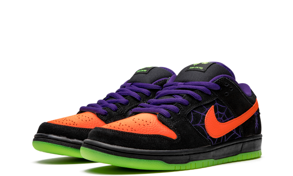 BQ6817-006-Nike-Dunk-Low-SB-Night-of-Mischief-Halloween-Sneakers-Heat-2