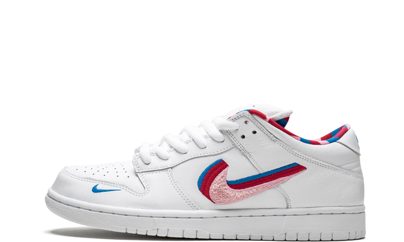 Nike-Dunk-Low-SB-Parra-CN4504-100-Sneakers-Heat-1