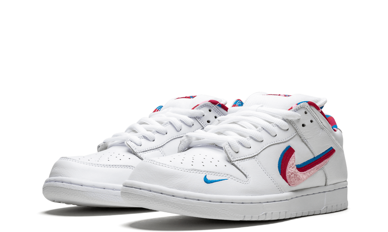 CN4504-100-Nike-Dunk-Low-SB-Parra-Sneakers-Heat-2
