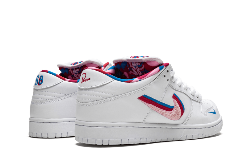 Nike-Dunk-Low-SB-Parra-CN4504-100-Sneakers-Heat-3