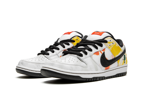 BQ6832-101-Nike-Dunk-Low-SB-Raygun-Tie-Dye-White-Sneakers-Heat-2