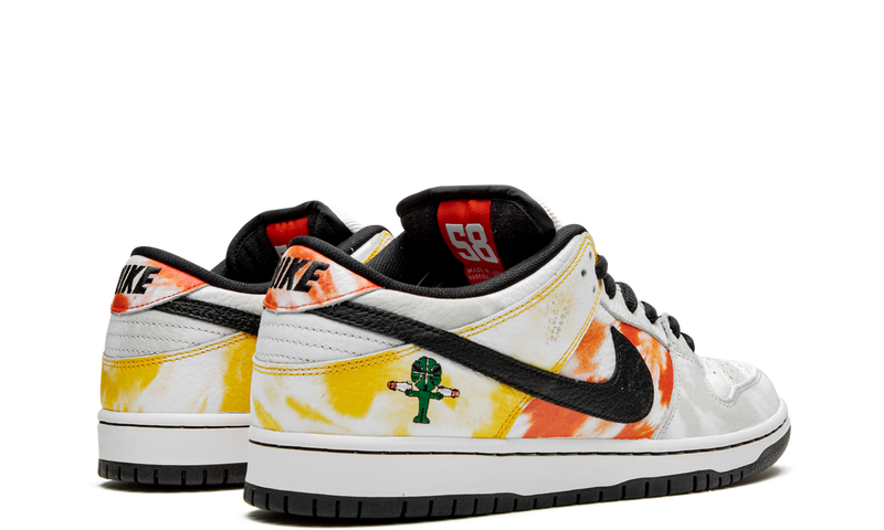Nike-Dunk-Low-SB-Raygun-Tie-Dye-White-BQ6832-101-Sneakers-Heat-3