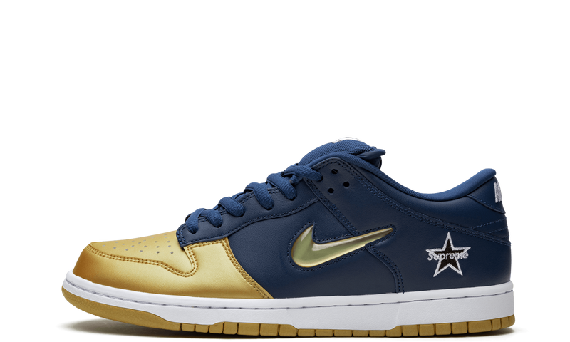 Nike-Dunk-Low-SB-Supreme-Jewel-Gold-CK3480-700-Sneakers-Heat-1