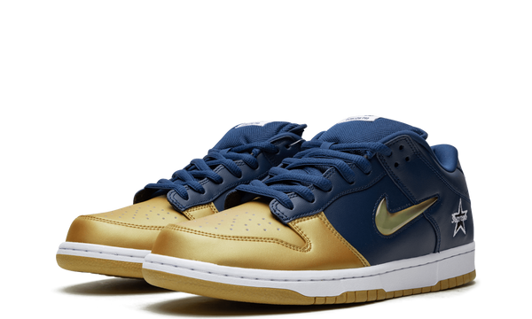 CK3480-700-Nike-Dunk-Low-SB-Supreme-Jewel-Gold-Sneakers-Heat-2
