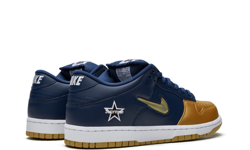 Nike-Dunk-Low-SB-Supreme-Jewel-Gold-CK3480-700-Sneakers-Heat-3