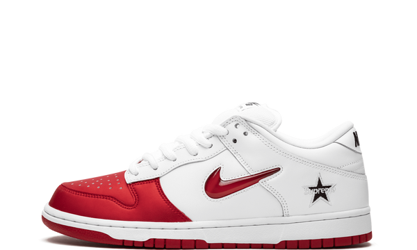 Nike-Dunk-Low-SB-Supreme-Jewel-Red-CK3480-600-Sneakers-Heat-1