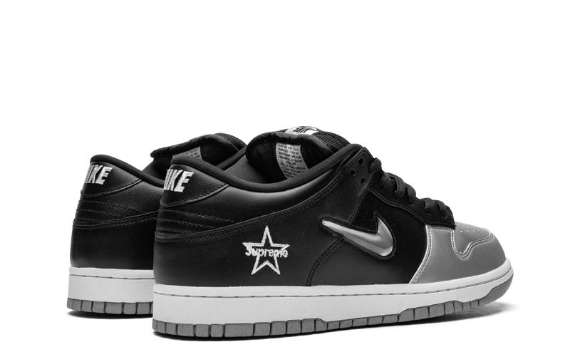 Nike-Dunk-Low-SB-Supreme-Jewel-Silver-CK3480-001-Sneakers-Heat-3