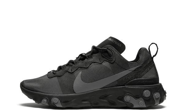 Nike-React-Element-55-Black-BQ6166-008-Sneakers-Heat-1
