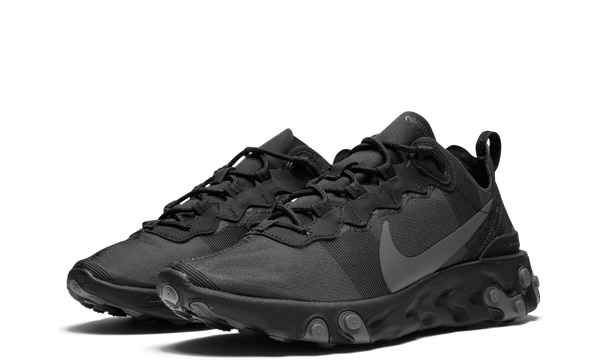 BQ6166-008-Nike-React-Element-55-Black-Sneakers-Heat-2
