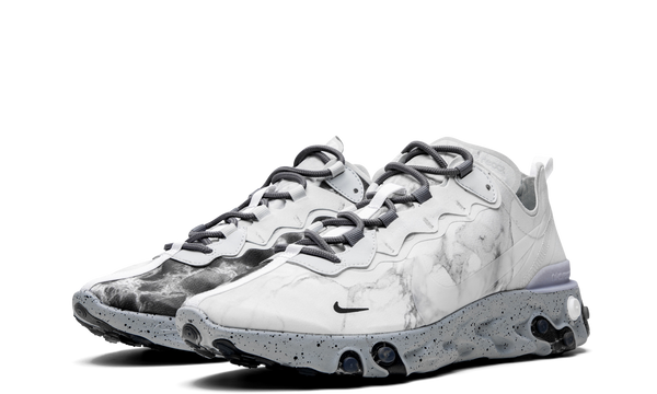CJ3312-001-Nike-React-Element-55-Kendrick-Lamar-Sneakers-Heat-2
