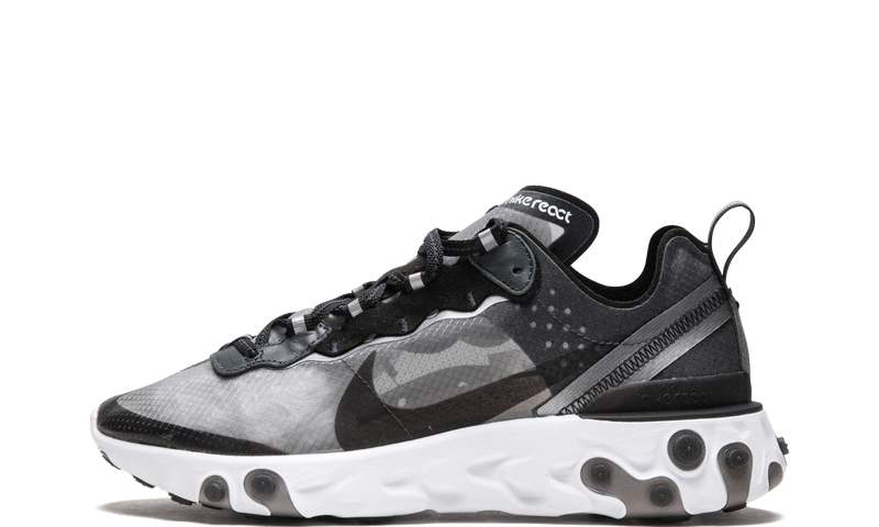 Nike-React-Element-87-Anthracite-Black-AQ1090-001-Sneakers-Heat-1