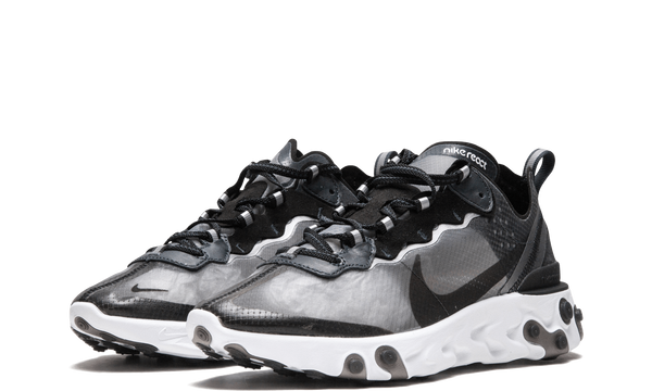 AQ1090-001-Nike-React-Element-87-Anthracite-Black-Sneakers-Heat-2