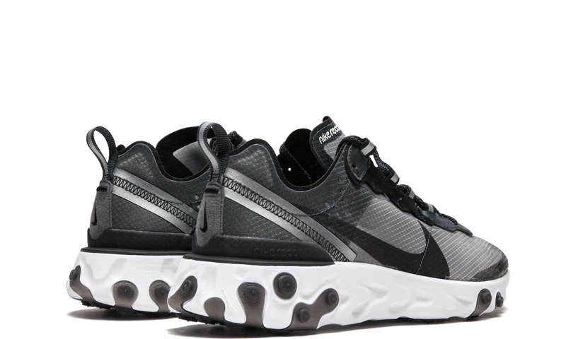 Nike-React-Element-87-Anthracite-Black-AQ1090-001-Sneakers-Heat-3