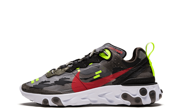 Nike-React-Element-87-Camo-Medium-Olive-CJ4988-200-Sneakers-Heat-1