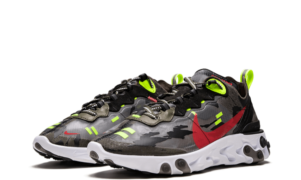 CJ4988-200-Nike-React-Element-87-Camo-Medium-Olive-Sneakers-Heat-2