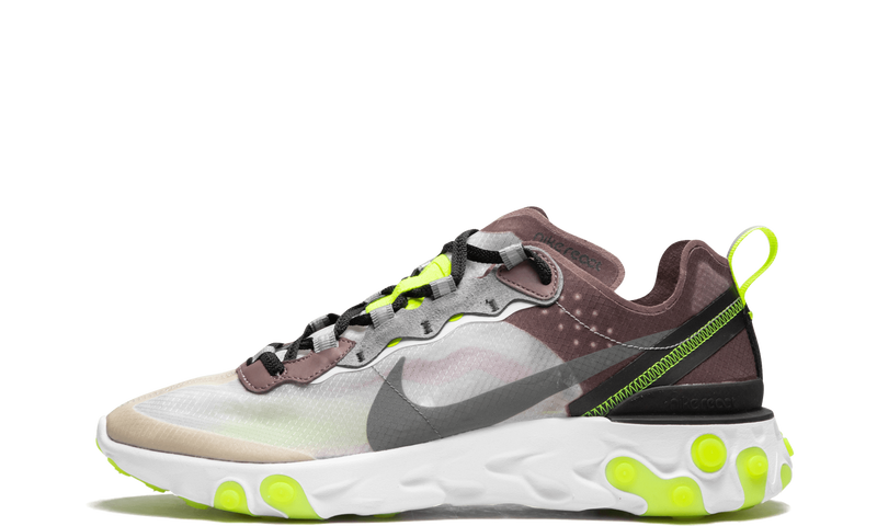 Nike-React-Element-87-Desert-Sand-AQ1090-002-Sneakers-Heat-1