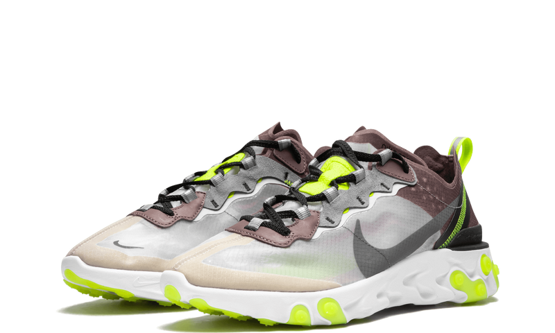 AQ1090-002-Nike-React-Element-87-Desert-Sand-Sneakers-Heat-2
