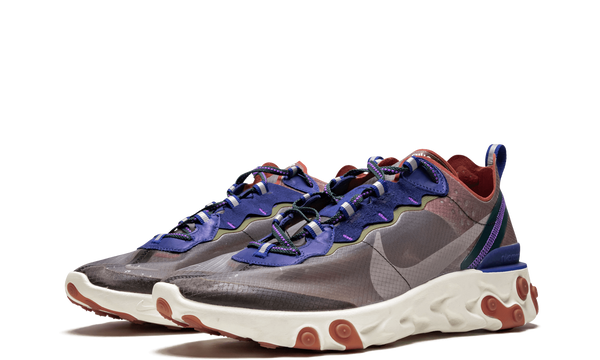 AQ1090-200-Nike-React-Element-87-Dusty-Peach-Atmosphere-Grey-Sneakers-Heat-2