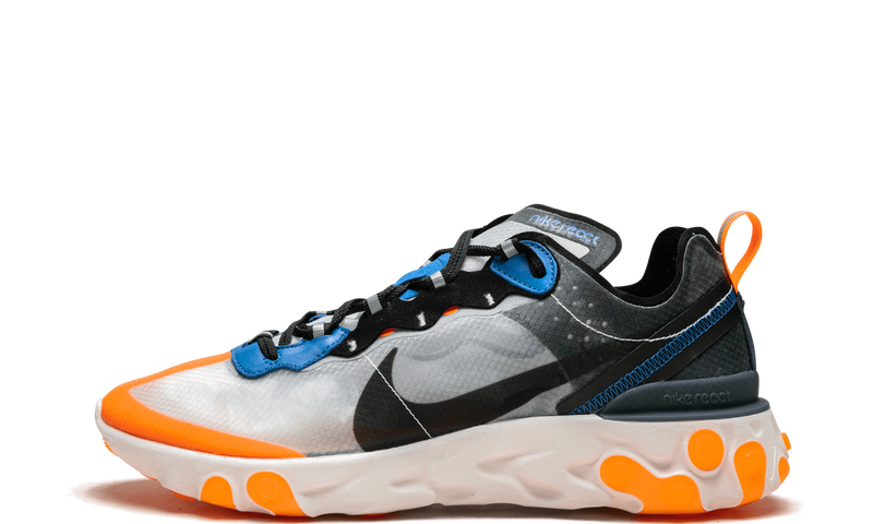 Nike-React-Element-87-Knicks-AQ1090-004-Sneakers-Heat-1