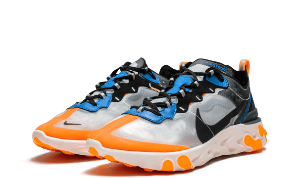 AQ1090-004-Nike-React-Element-87-Knicks-Sneakers-Heat-2