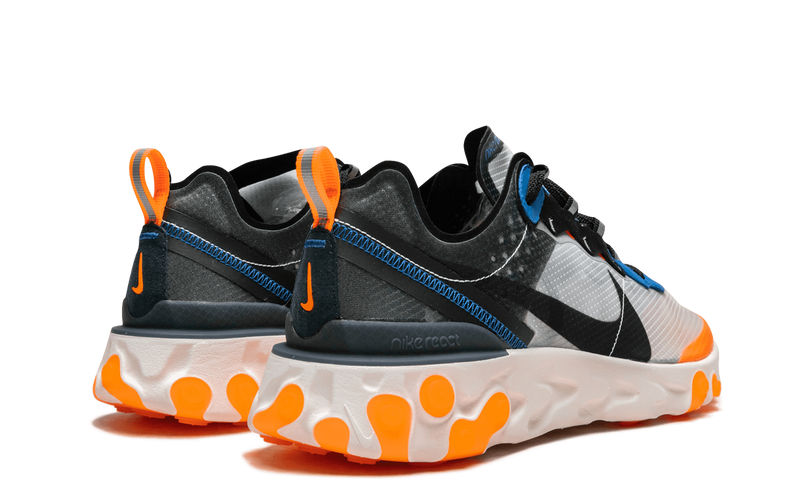 Nike-React-Element-87-Knicks-AQ1090-004-Sneakers-Heat-3