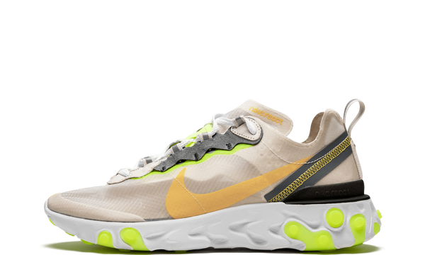 Nike-React-Element-87-Light-Orewood-Brown-Laser-Orange-AQ1090-101-Sneakers-Heat-1