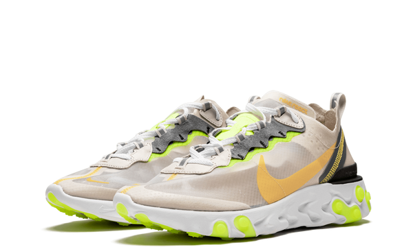 AQ1090-101-Nike-React-Element-87-Light-Orewood-Brown-Laser-Orange-Sneakers-Heat-2